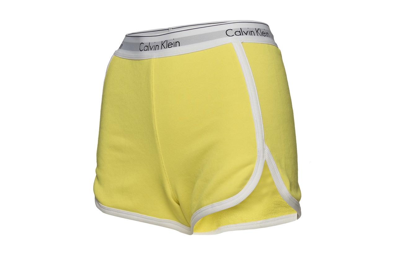 91 9 Sleep Klein Coton Short Shoreline Calvin Polyesterpes YwRPn1qwx