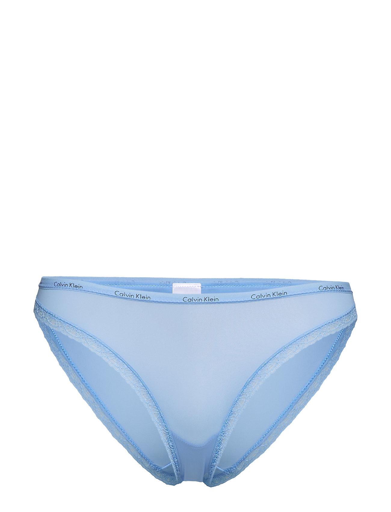 BlueCalvin BlueCalvin Klein Klein Bikinisensory Bikinisensory Bikinisensory BlueCalvin Klein KJ1clT3F