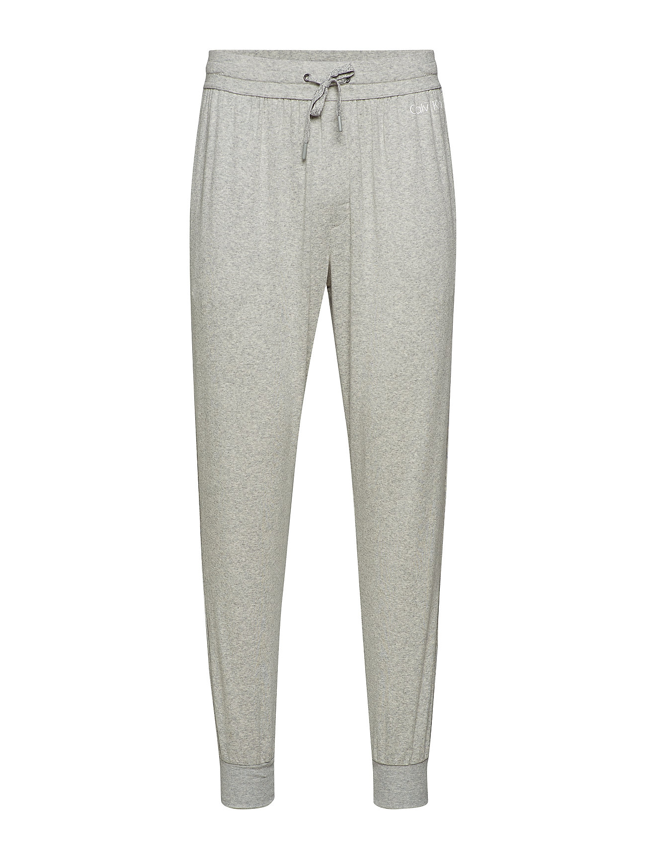 Calvin Klein JOGGER - GREY HEATHER