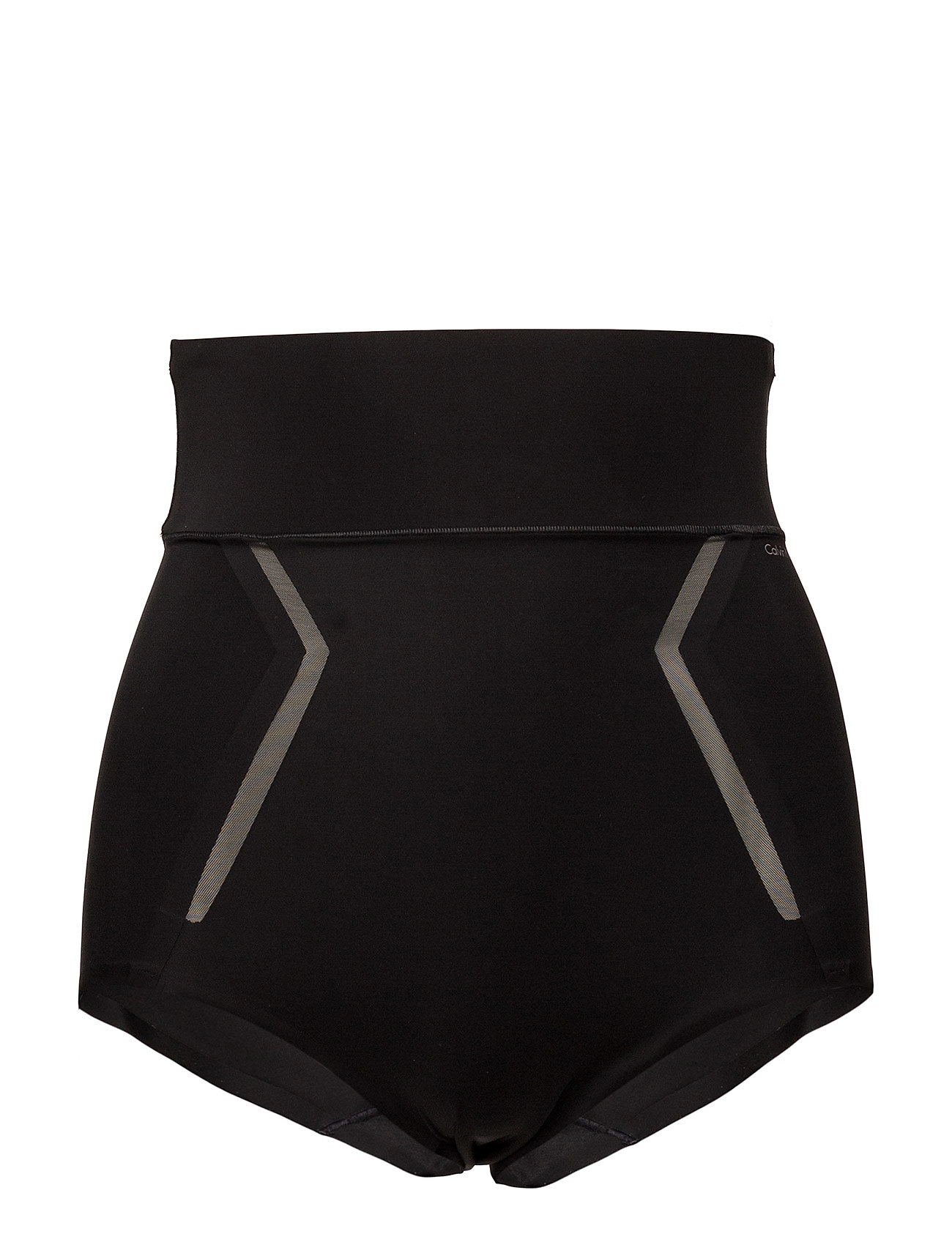 Calvin Klein BRIEF (HIGH WAIST)