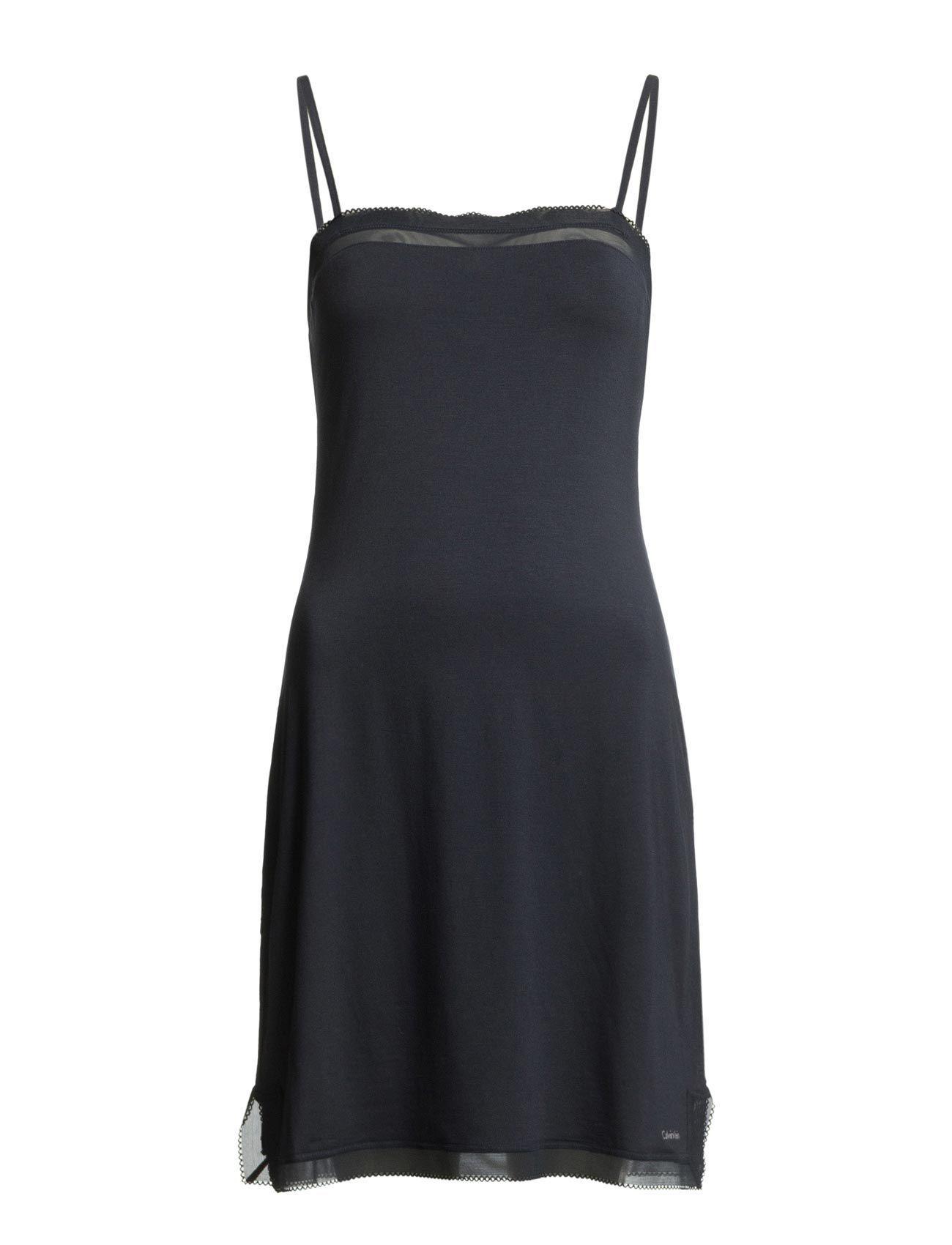 Chemise (Speakeasy) (37.80 €) - Calvin Klein - Nightwear | Boozt.com