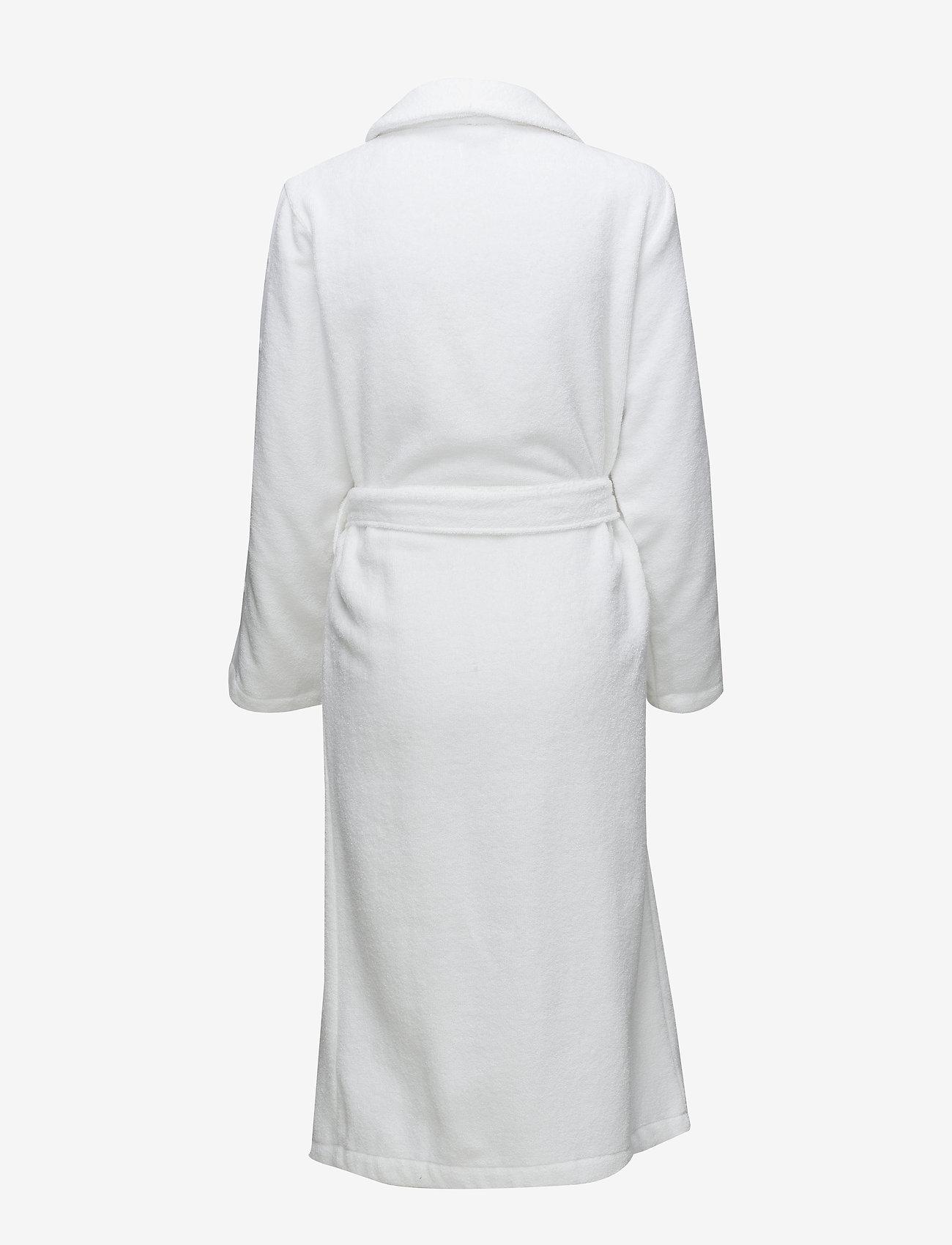 Robe (White) - Calvin Klein 8xosnn