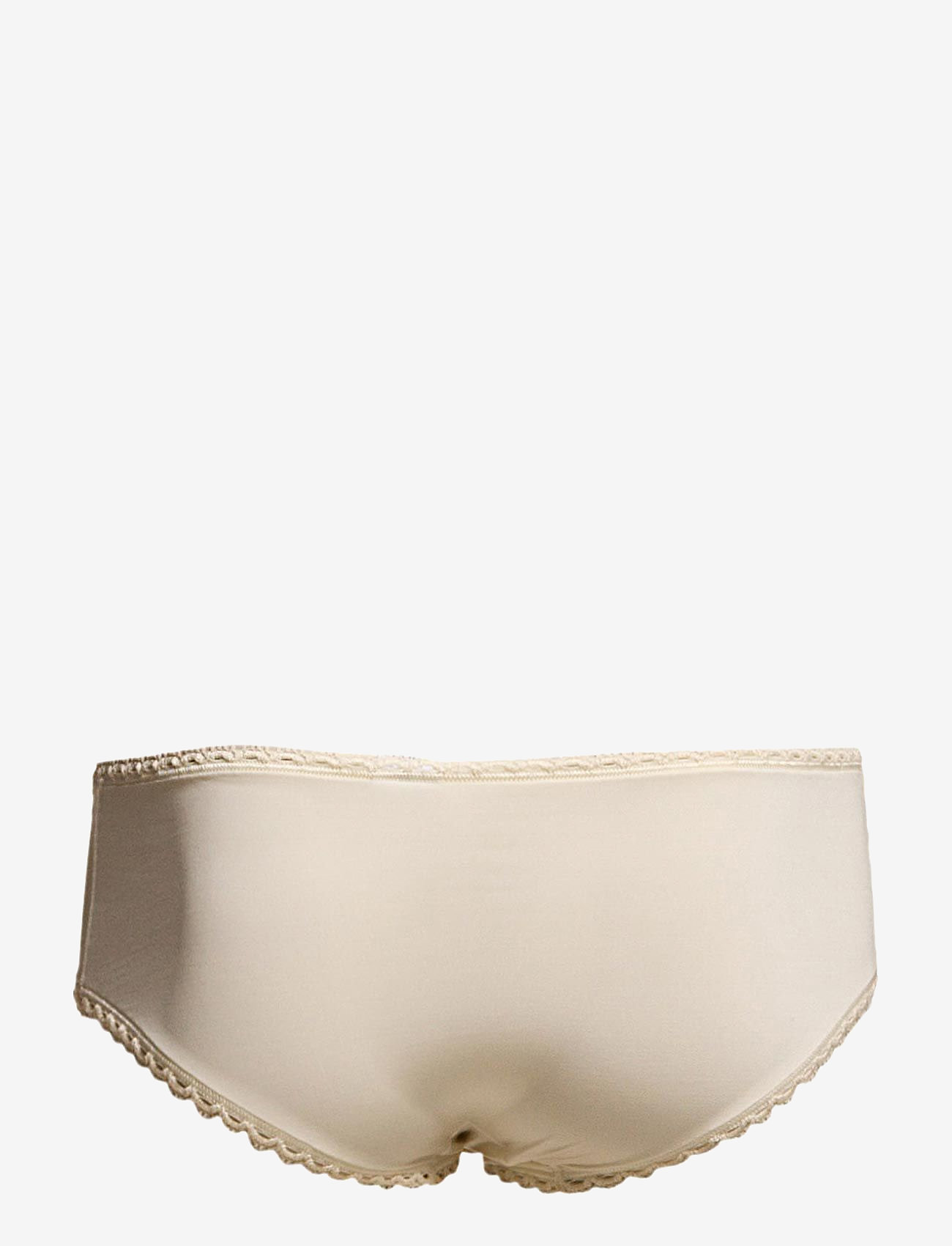 Calvin Klein - HIPSTER - hipster & hotpants - ivory - 1