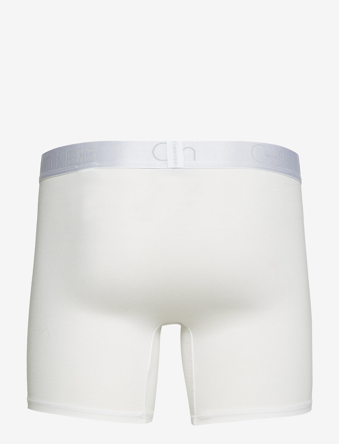 Calvin Klein - BOXER BRIEF - boxershorts - white - 1