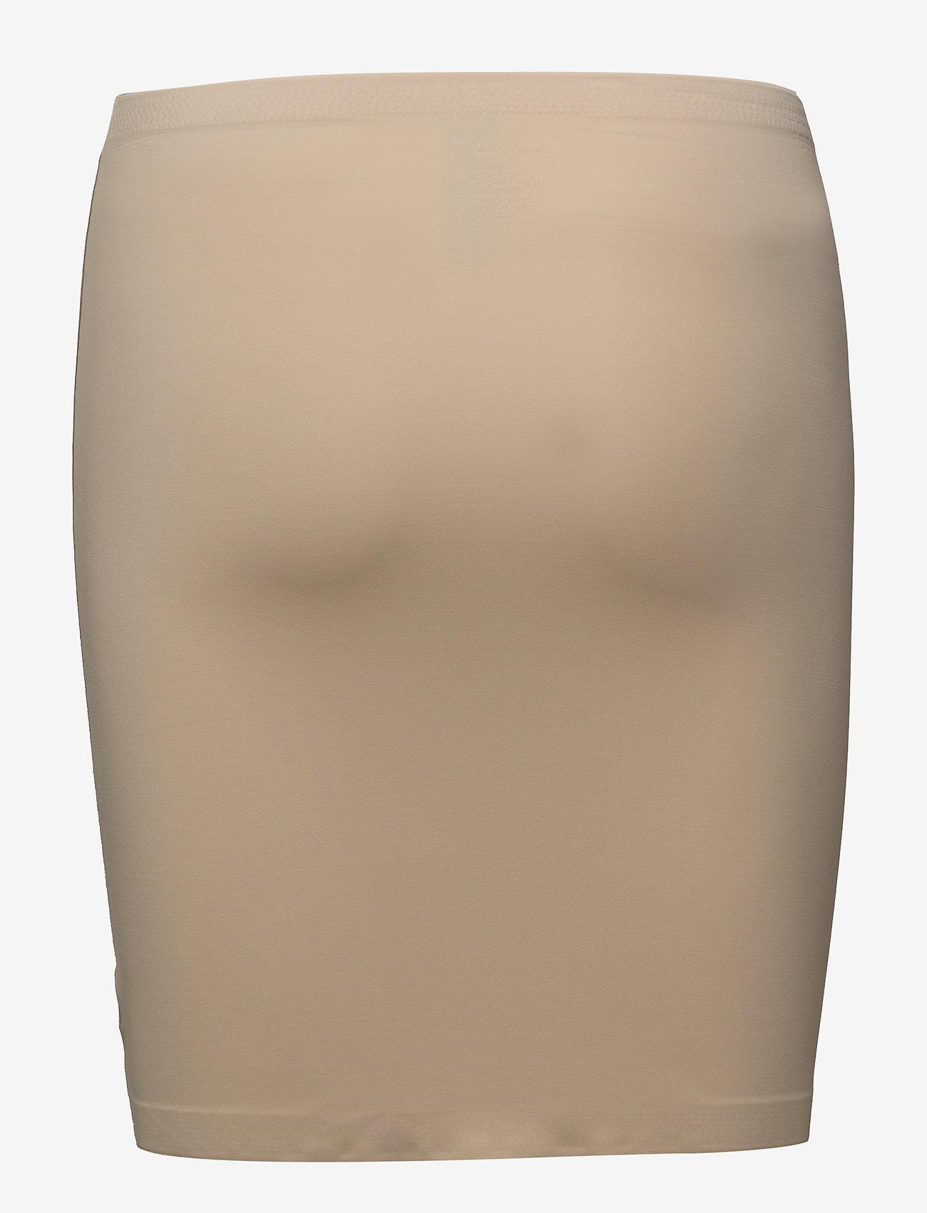 Calvin Klein - HALF SLIP - bottoms - bare - 1