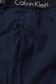 Calvin Klein - PANT - broeken - blue shadow - 2