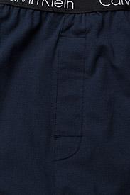 Calvin Klein - PANT - broeken - blue shadow - 3