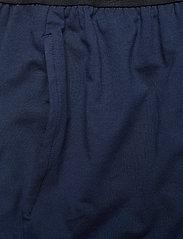 Calvin Klein - SHORT  - boxershorts - blue shadow - 2