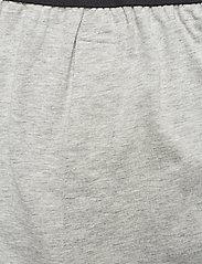 Calvin Klein - SHORT  - boxershorts - grey heather - 3