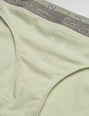Calvin Klein - BIKINI - majtki - glowed up - 2