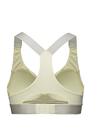 BRALETTE UNLINED - AGNES YELLOW