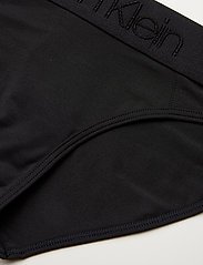 Calvin Klein - BIKINI - briefs - black - 2