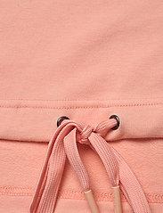 Calvin Klein - L/S HOODIE - góry - cherry blossom - 3