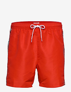 MEDIUM DRAWSTRING - shorts de bain - high risk