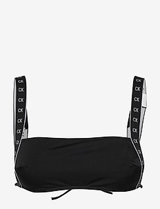 SQUARE BANDEAU - PVH BLACK