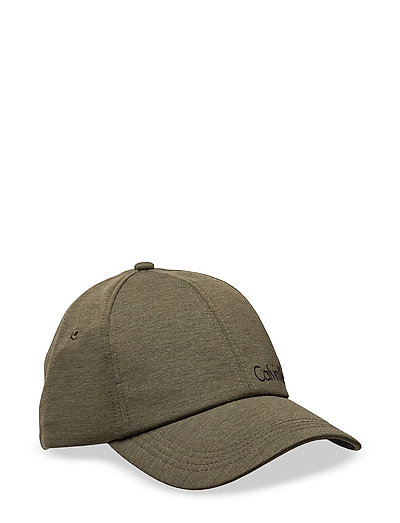 SPACER CAP - OLIVE NIGHT