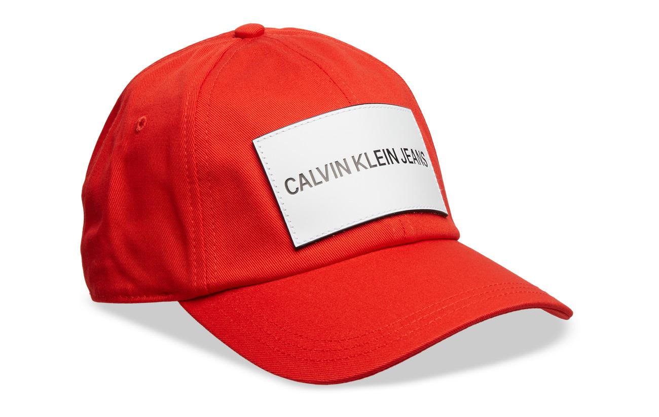 Jeansred Klein Jeansred Klein Calvin J J Calvin QxWdCeroEB