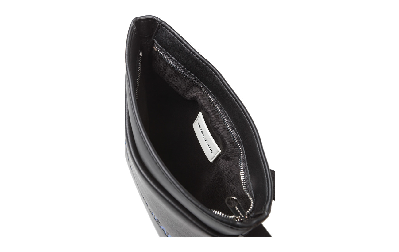 Smooth Polyurethane Black Pack Klein 100 Flat Calvin p5Bxwx