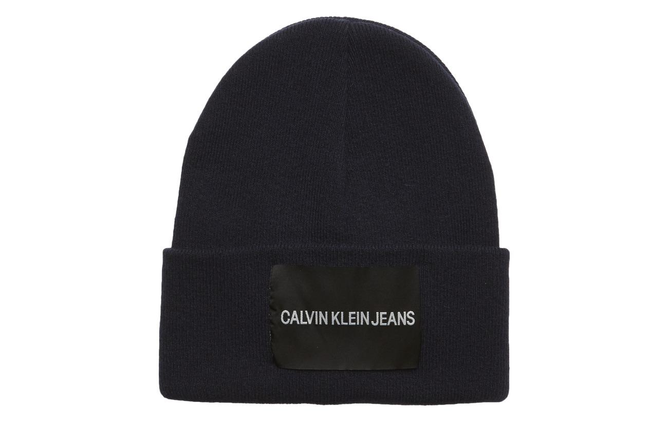 Calvin J Klein J Klein J Calvin Klein J Calvin Jeanspeacoat Jeanspeacoat Jeanspeacoat Calvin eCBordx