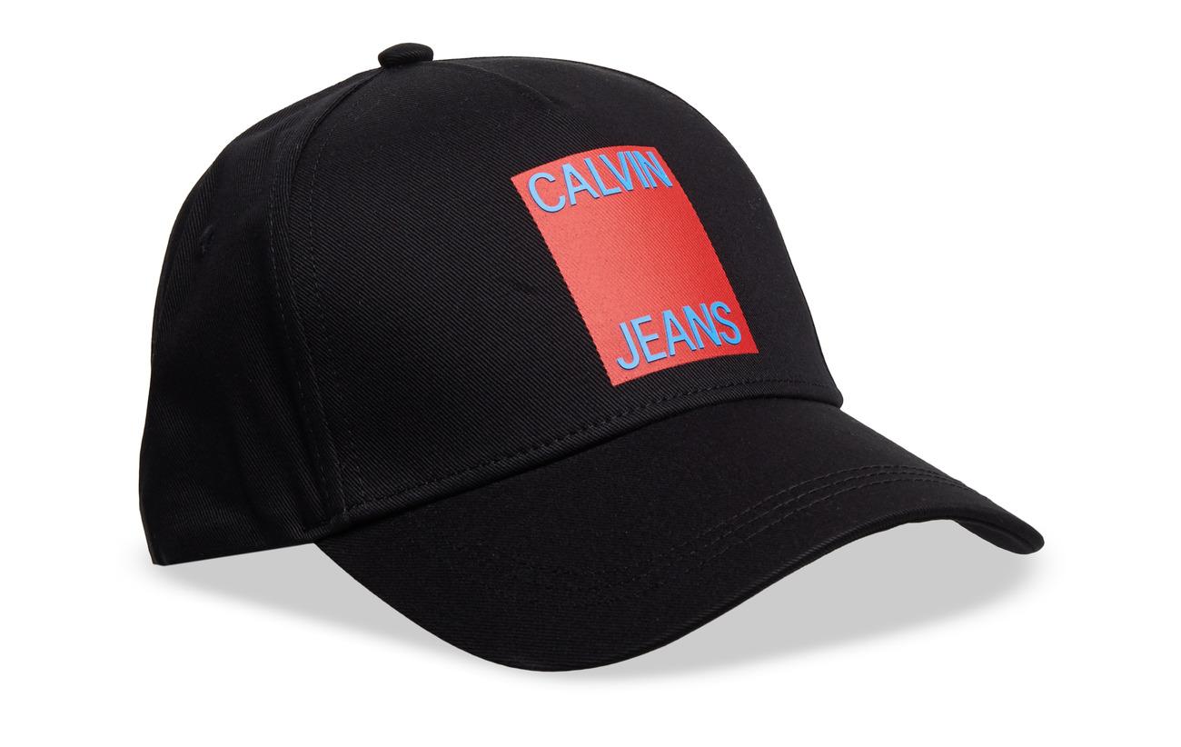 J Cap Calvin Jeans Wblack BeautyKlein thdrxsQCBo