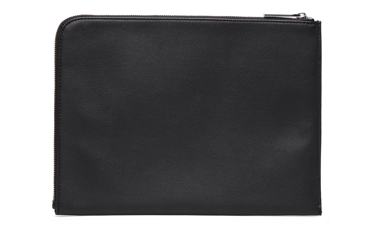 Klein CaseblackCalvin Flex Flex Document Document CaseblackCalvin Klein lKJcF3uT1