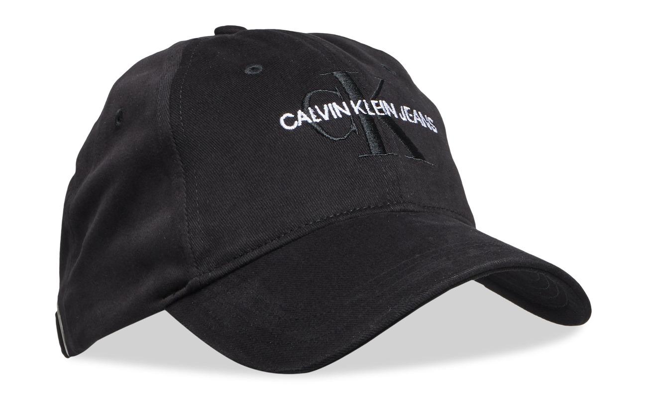 Mblack Cap BeautyCalvin J Monogram Klein hQCxtsrd