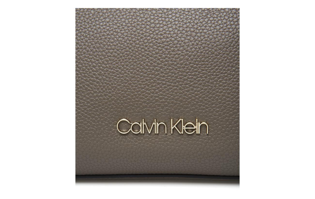Army Calvin Neat Klein Ftge 100 Ew Polyurethane Crossbody HwpqSw