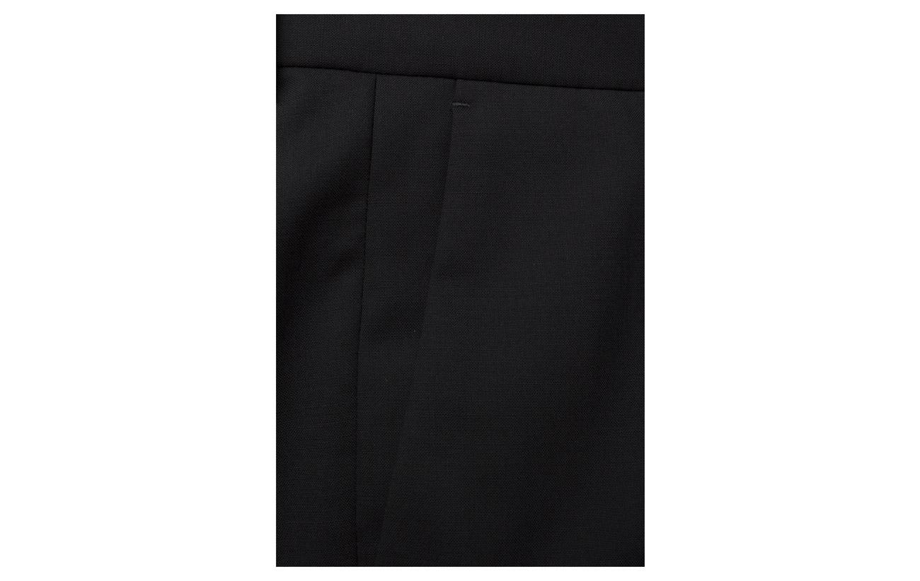 Stretc Calvin bm Pittsburgh Klein Ink Deep Pantalons rtrqAw