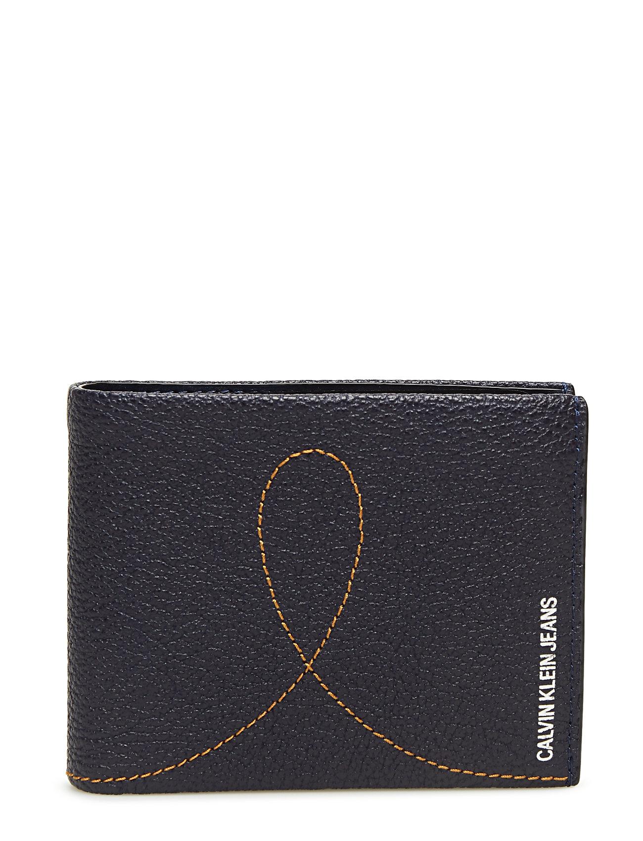 Calvin Klein OMEGA COIN PASS