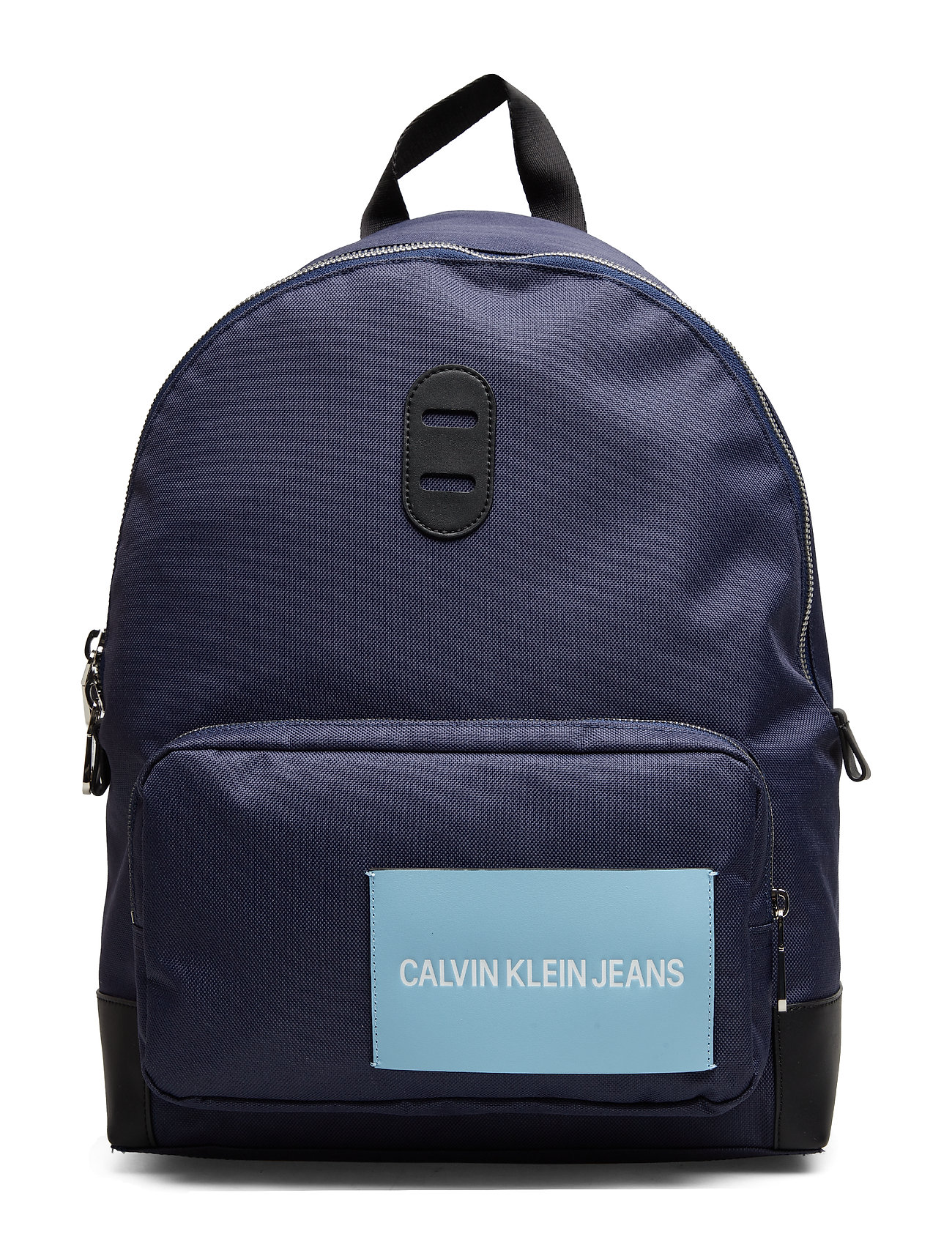 CALVIN KLEIN Sp Essential+ Cp Bac Bags Backpacks Use This Blau CALVIN KLEIN