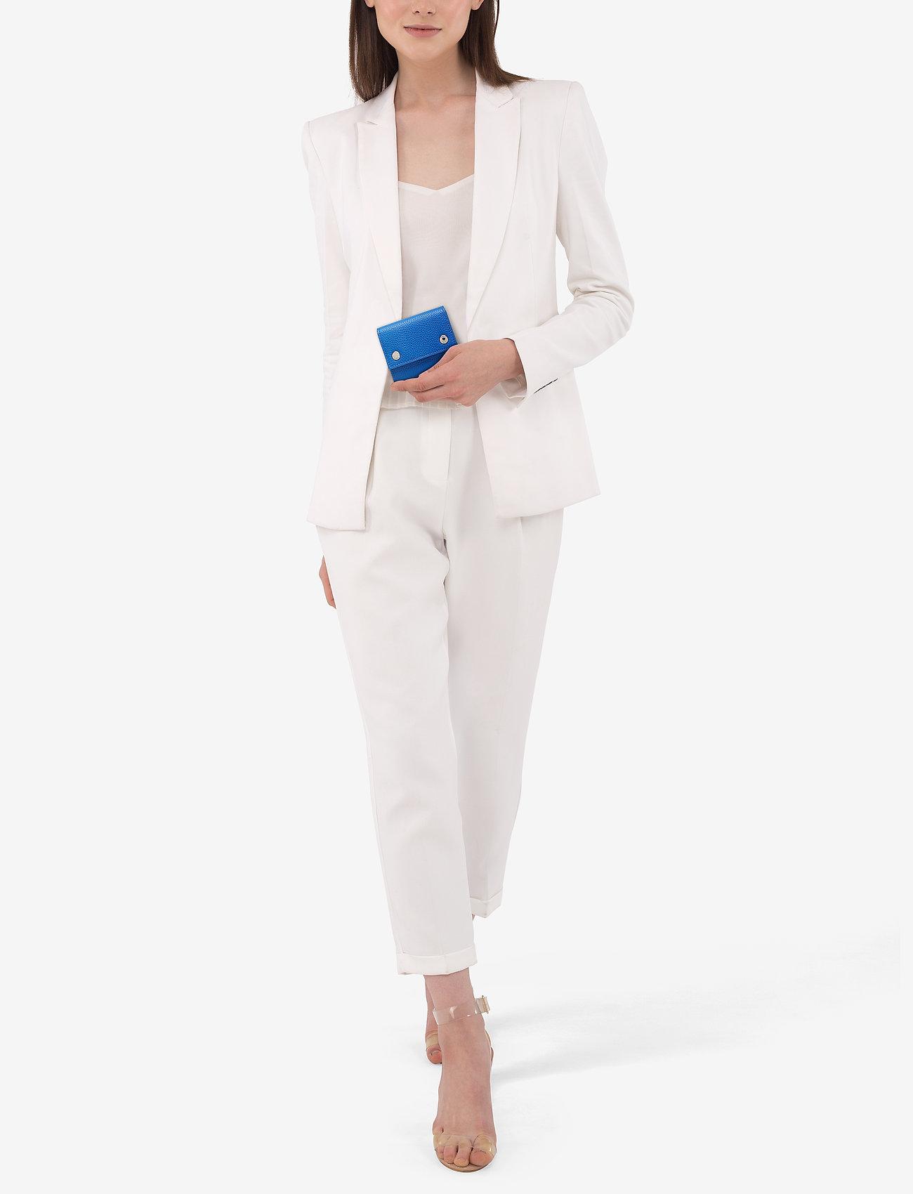 Calvin Klein LOGO BANNER GIFTBOX - NAUTICAL BLUE