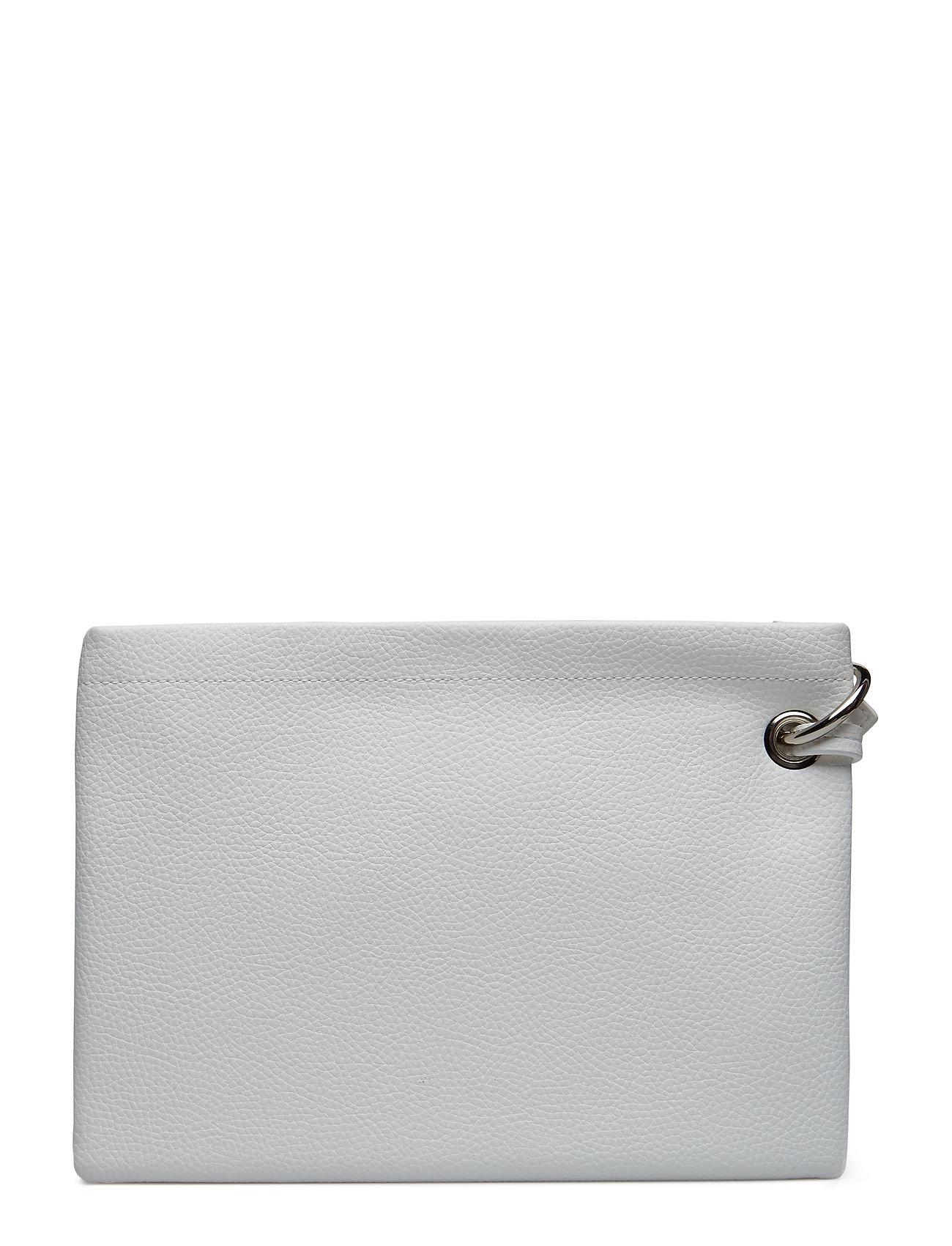 WhiteCalvin Pbright Medium Klein Banner Logo 1KTclFJ