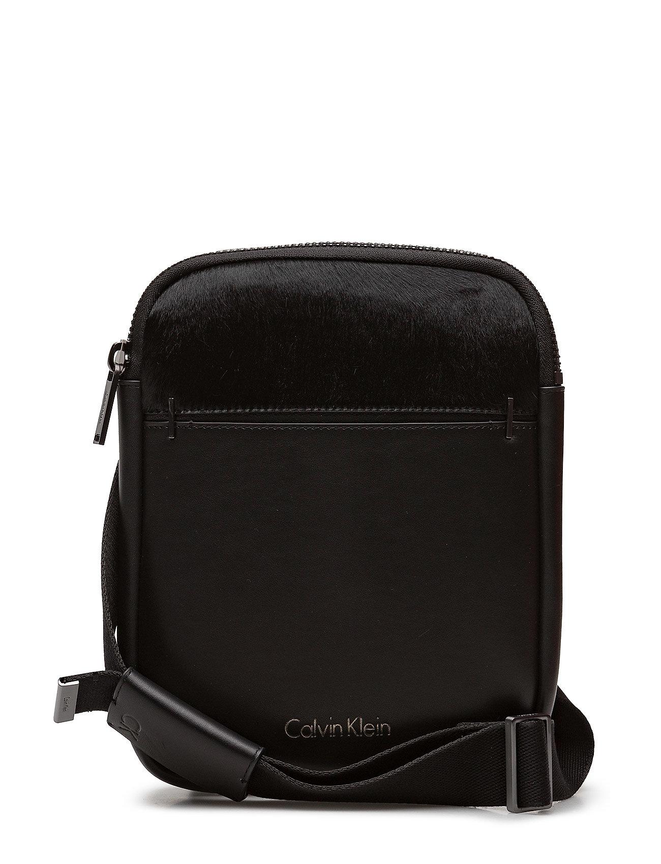 Calvin Klein LEX FLAT CROSSOVER