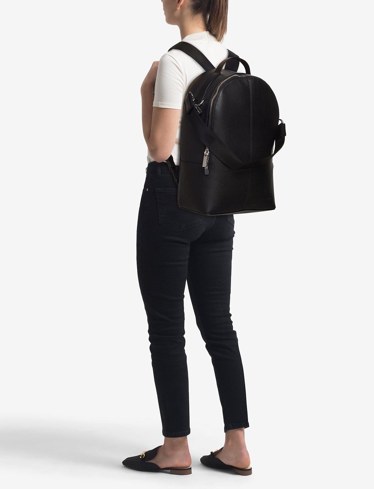 Calvin Klein MULTISTRAP BACKPACK,