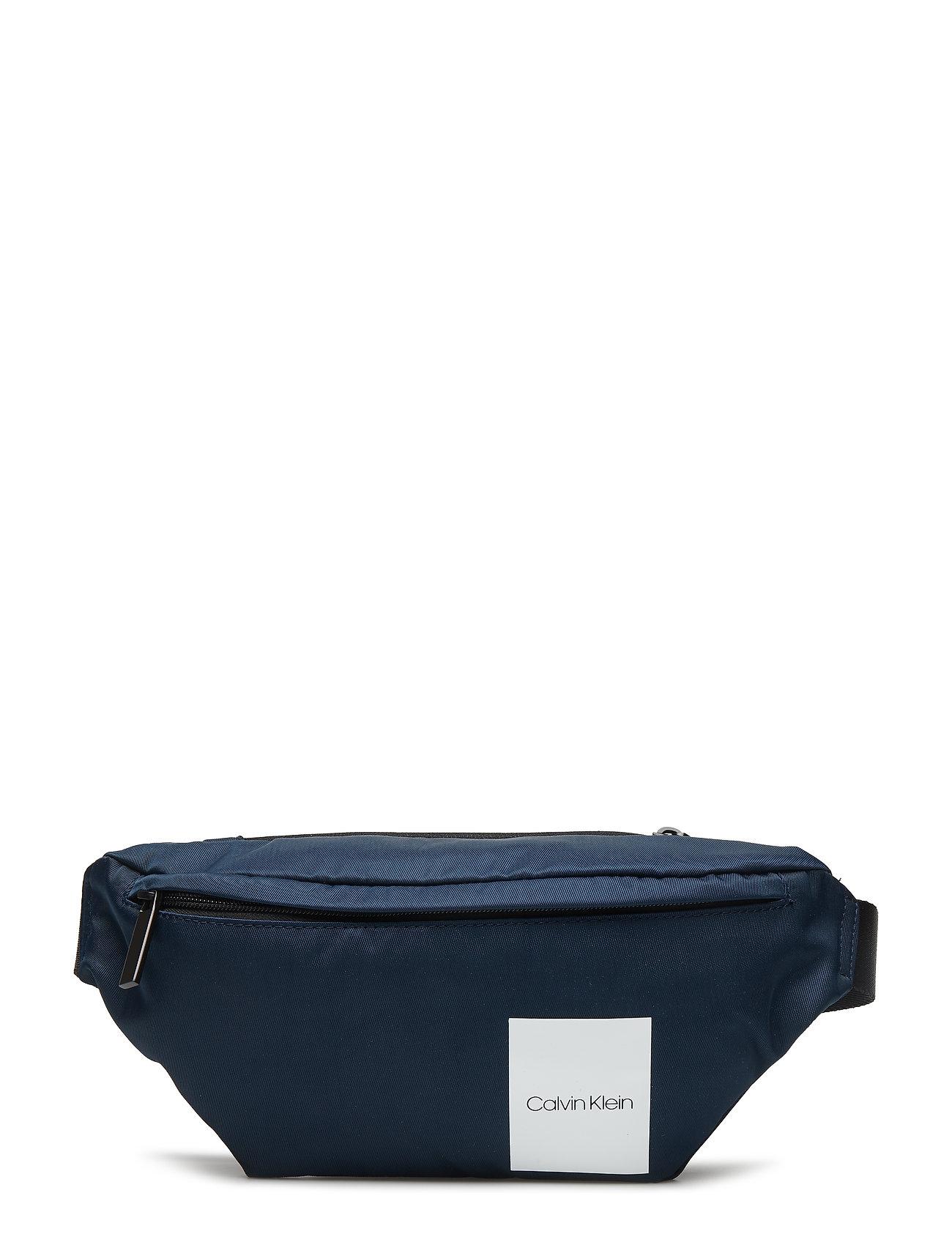 Calvin Klein ITEM STORY WAIST BAG