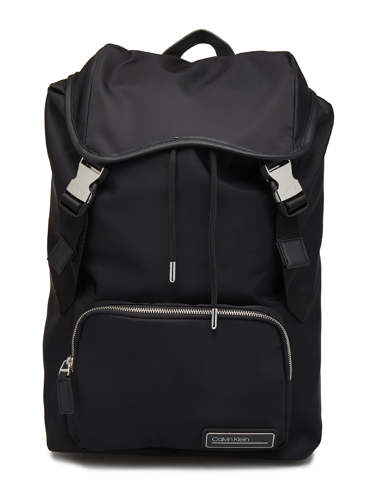 Calvin Klein PRIMARY BACKPACK