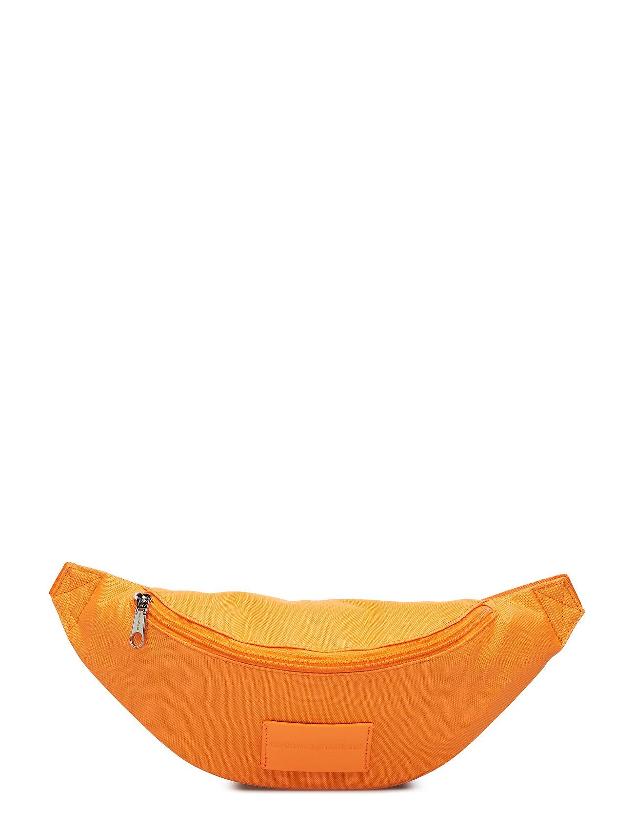 Calvin Klein SPORT ESSENTIALS NEW STREET PACK - ORANGE POPSICLE