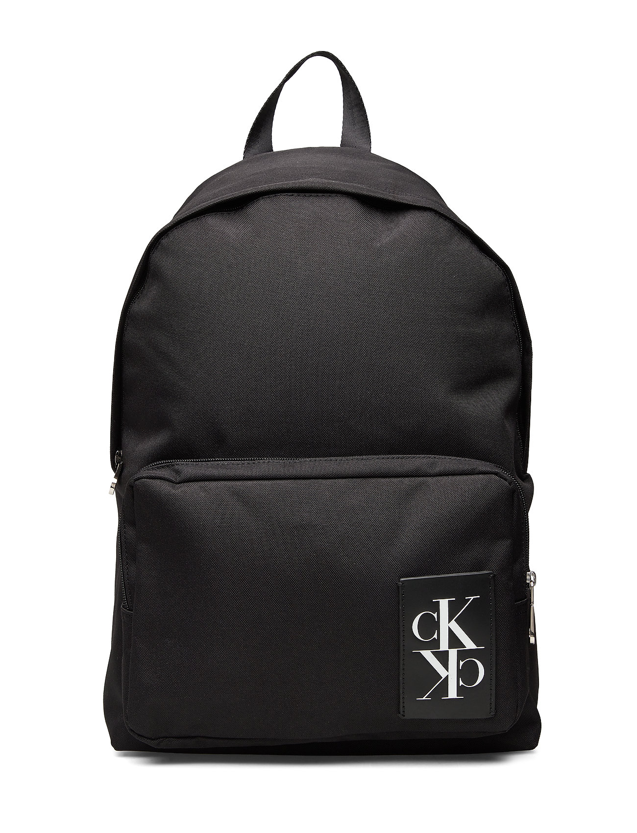 Calvin Klein SPORT ESSENTIALS CP BACKPACK 45 - BLACK