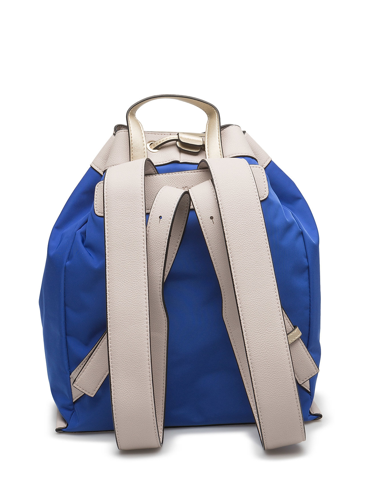 Klein Ed1th Ed1th BlueCalvin Backpackdazzling Backpackdazzling 08OkXnPw