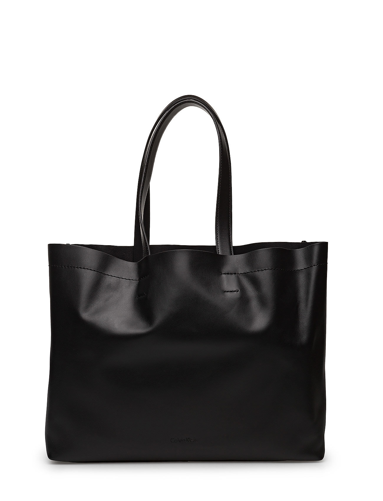 effortless shopper black 1620 kr calvin klein. Black Bedroom Furniture Sets. Home Design Ideas