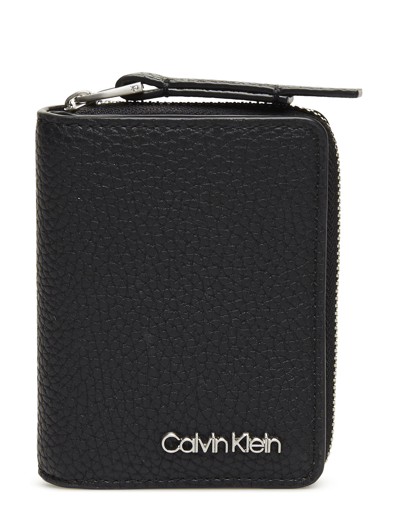 Ck Base Small Wallet