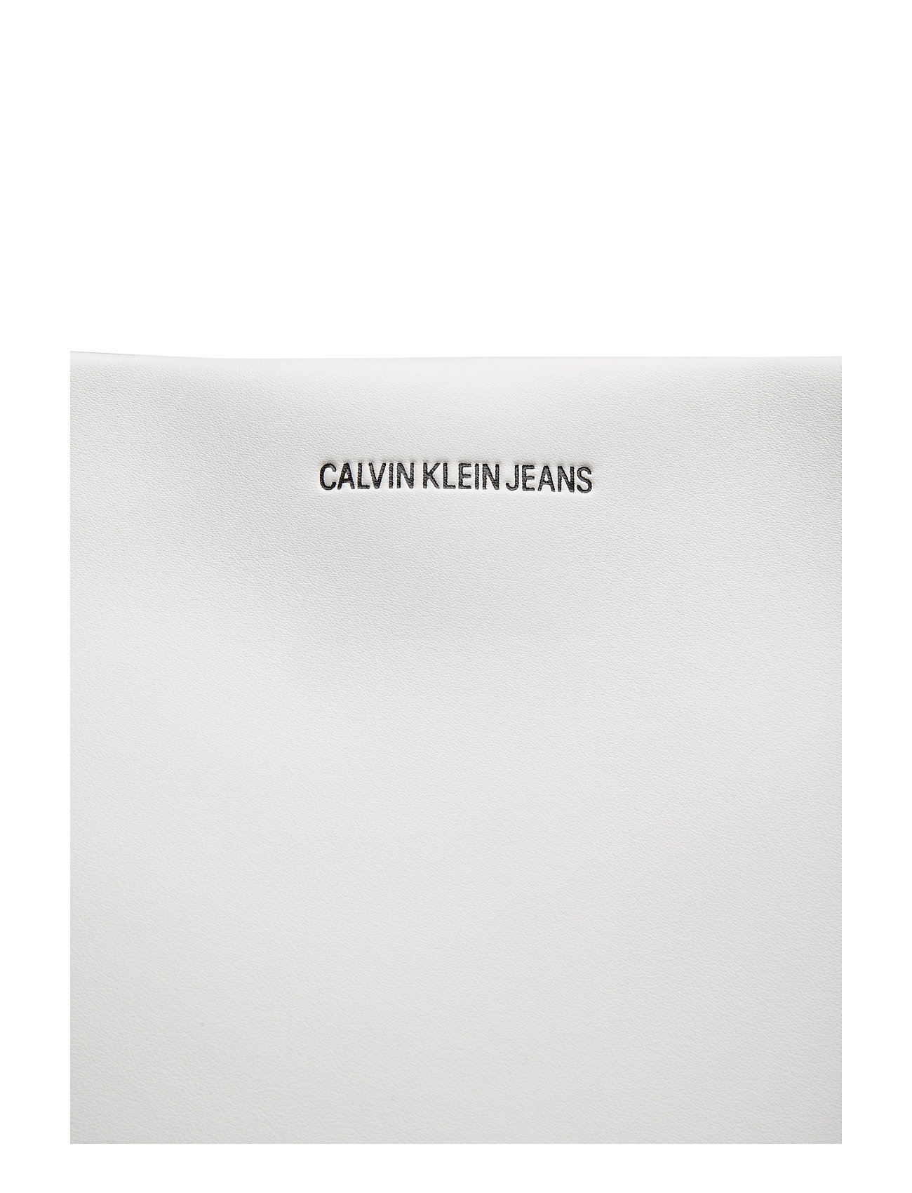 Totebright Sculpted Sculpted Klein WhiteCalvin WhiteCalvin Totebright Klein Sculpted WhiteCalvin Totebright Tl3FK1Jc