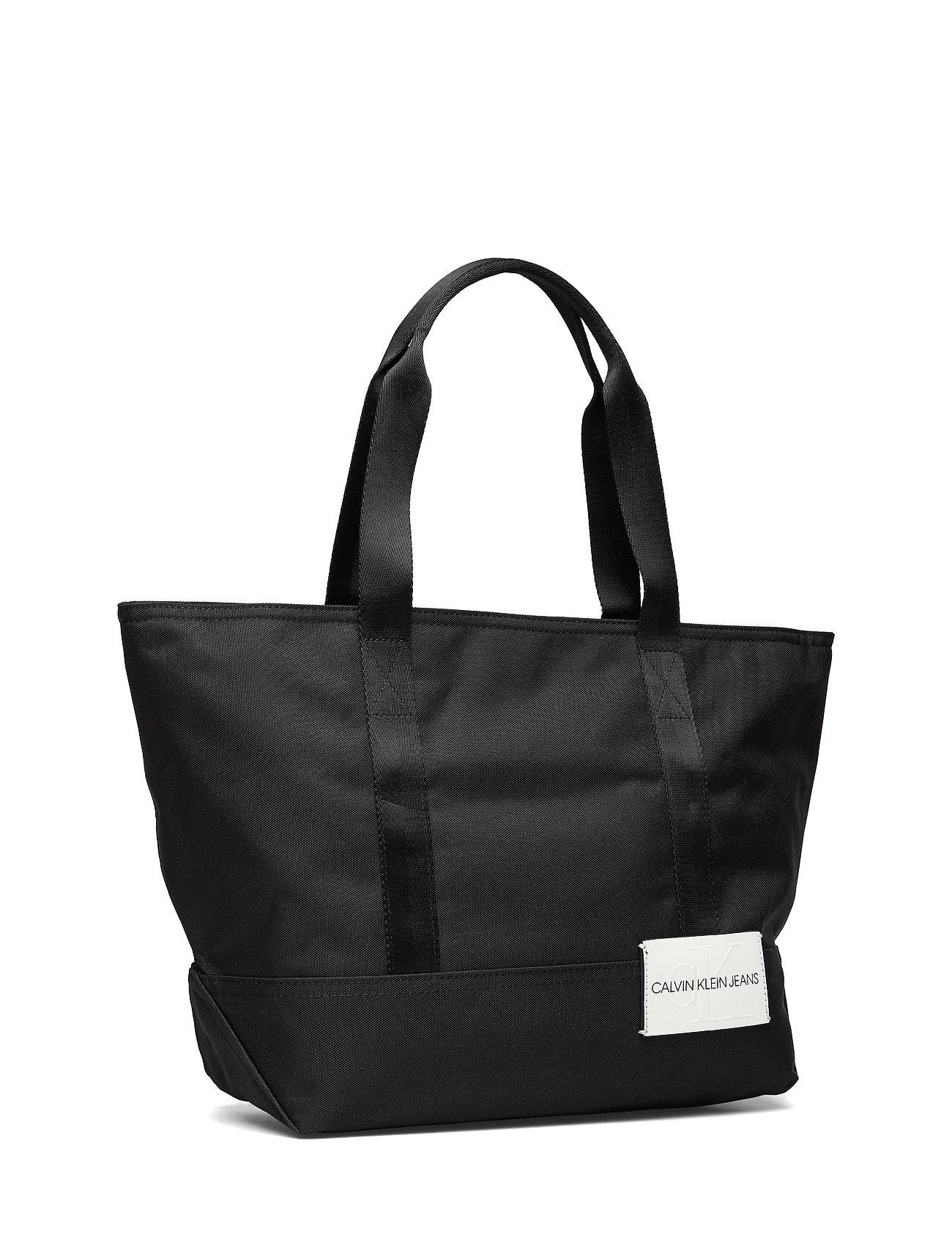 Calvin Klein Sport Essential Carr - Shoppers