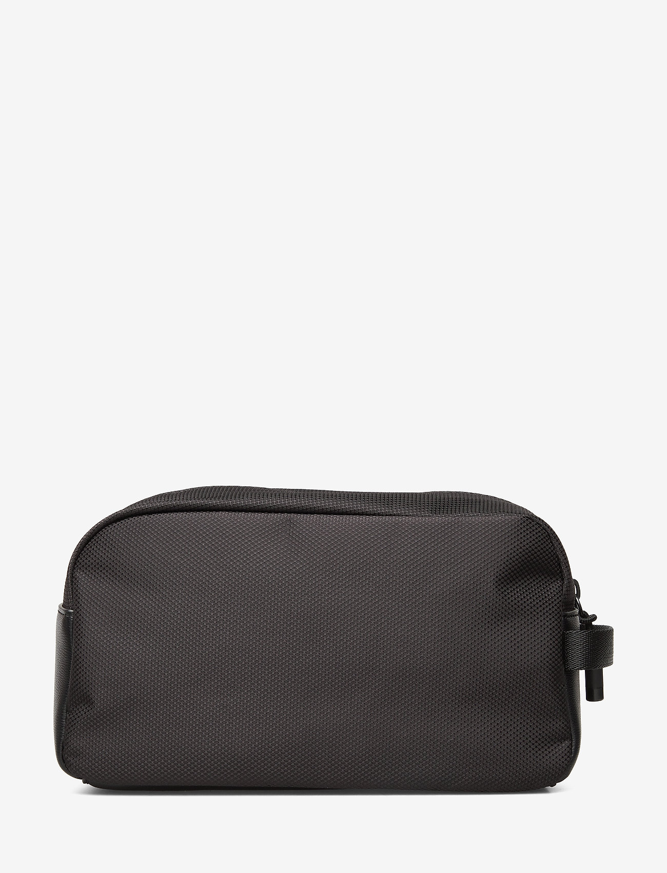Calvin Klein Ck Pro Washbag - Bags