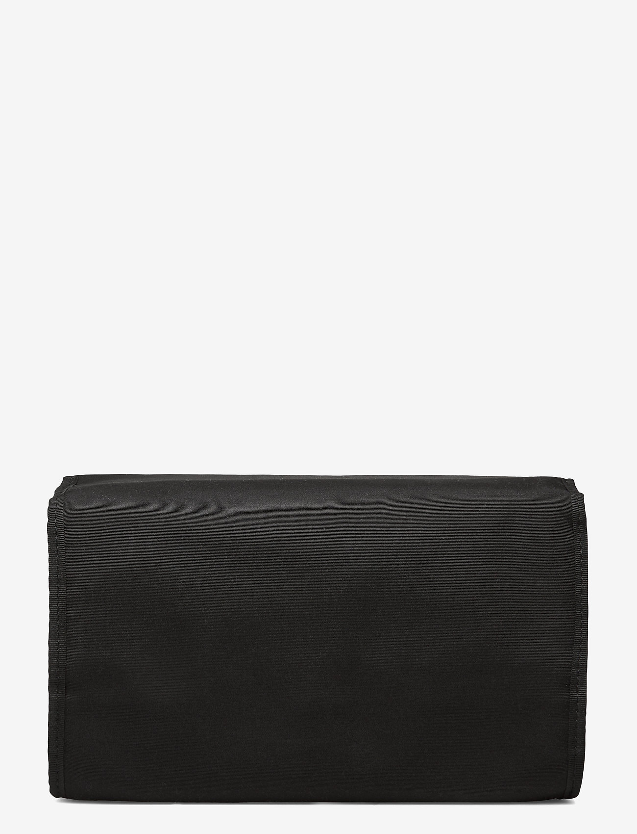 Calvin Klein Ck United Travel Washbag - Bags