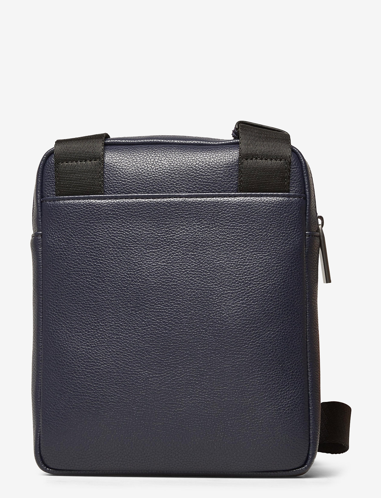 Calvin Klein Ck Bombe' Flat Cross - Bags