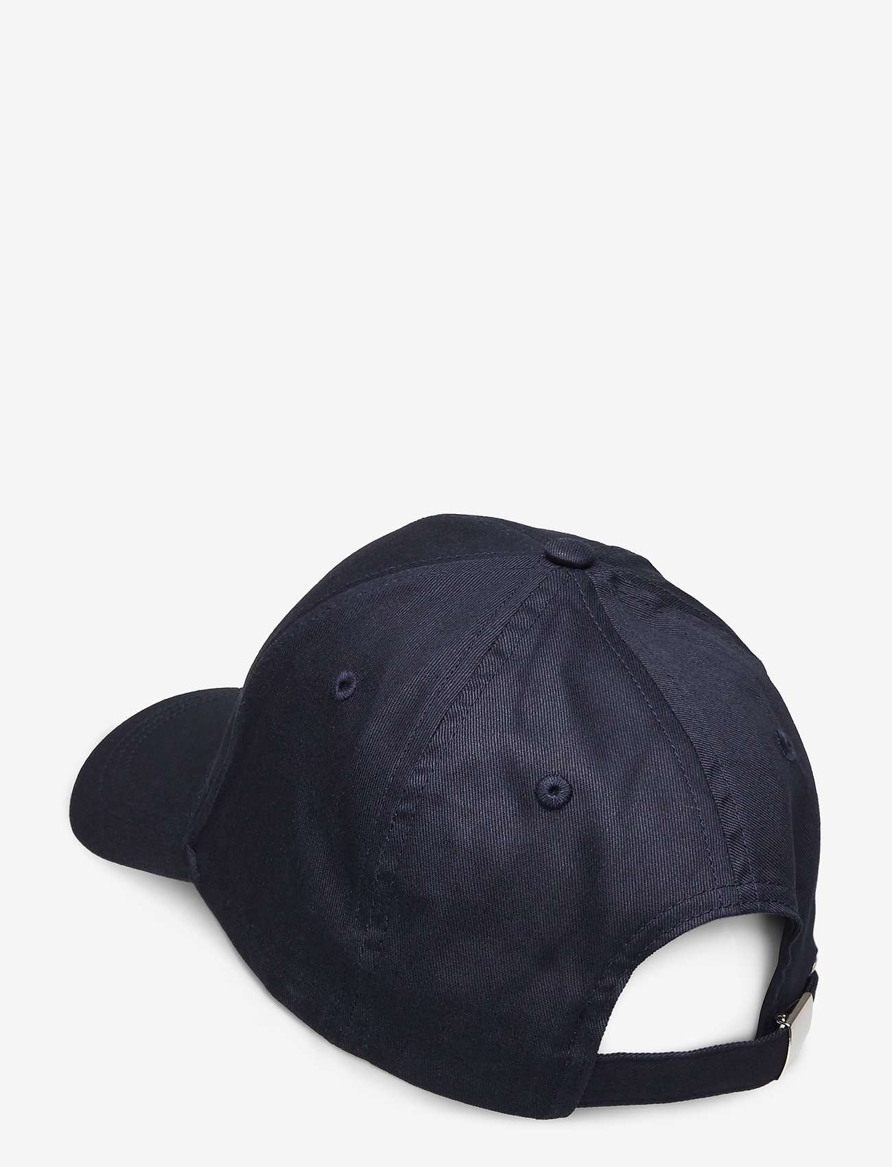 Calvin Klein - CK NY BB CAP - petten - ck navy - 1