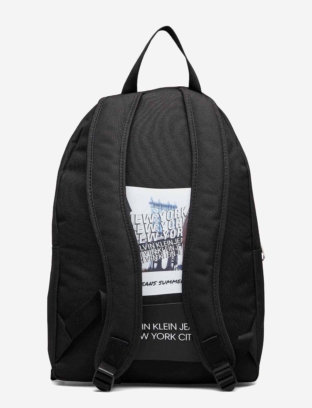 Calvin Klein Campus Bp45 - Bags