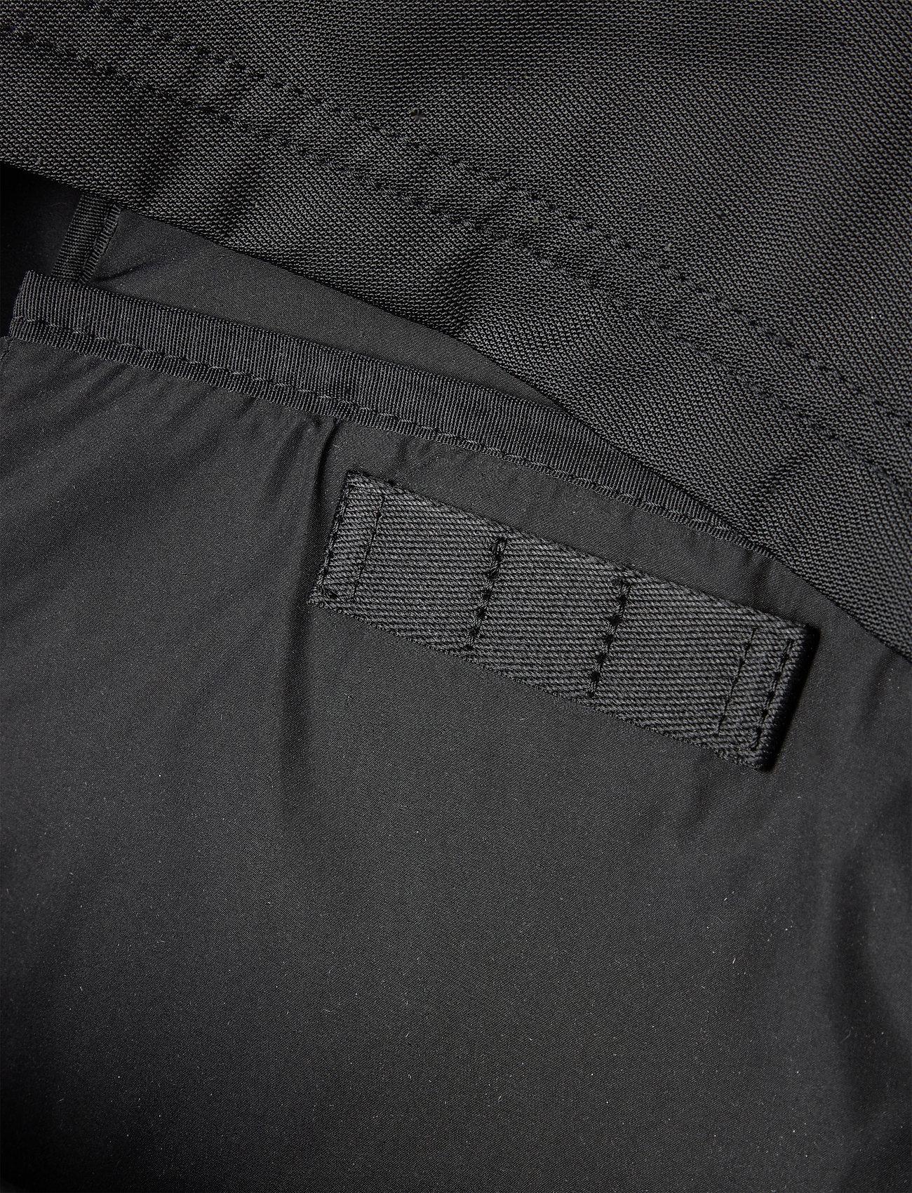 Calvin Klein - CK CODE CAMPUS BP - tassen - ck black - 4