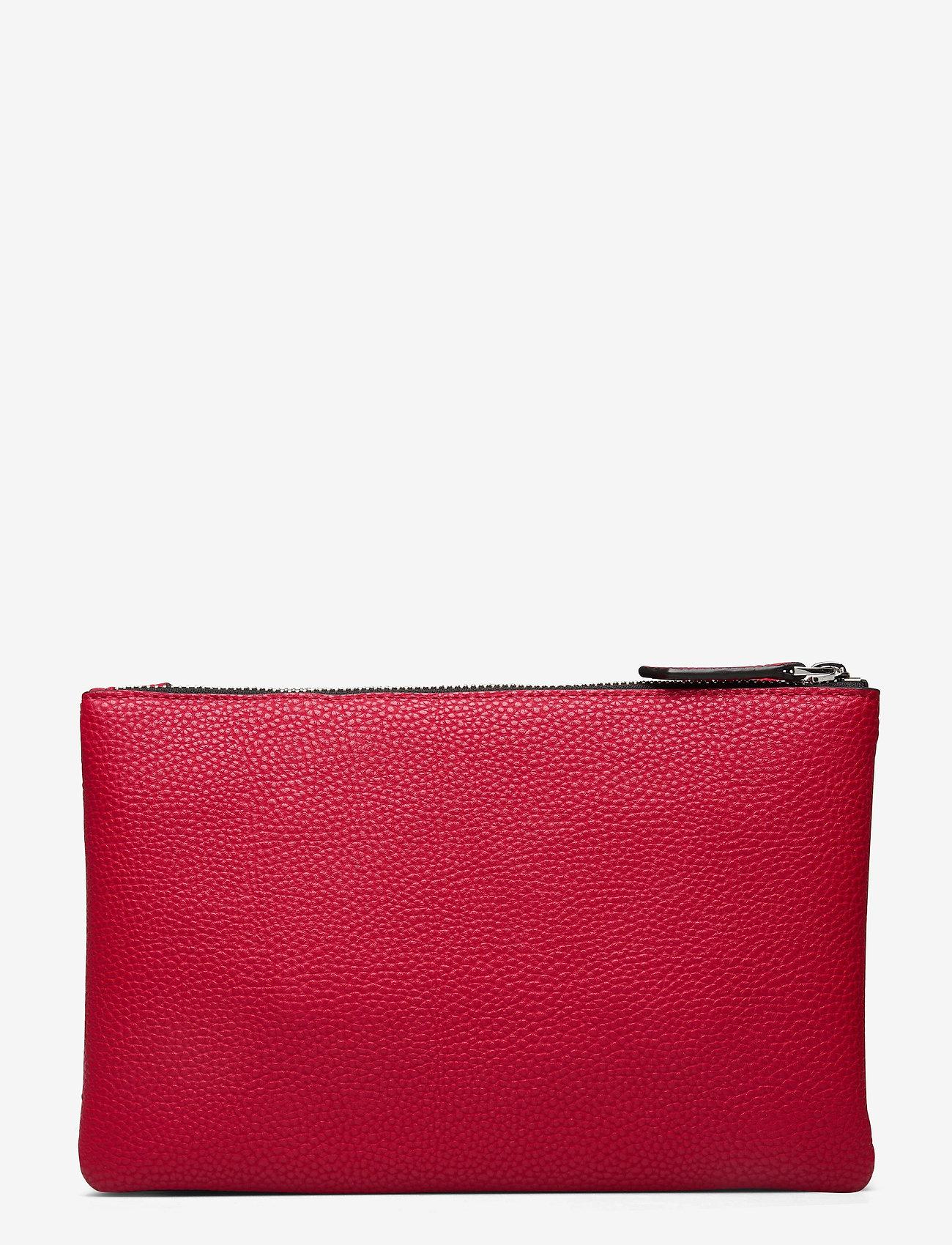 Calvin Klein Ck Everyday Duo Crossbody - Shoulder Bags